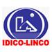 Công ty Cổ phần Đầu tư Xây dựng Long An IDICO