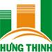 Công ty Cổ phần Sàn giao dịch Bất động sản Hưng Thịnh