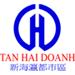 Công ty Cổ phần Tân Hải Doanh