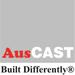Công ty Bê tông đúc sẵn Australia - AusCAST
