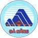 Ban quản lý Dự án Xây dựng thành phố Đà Nẵng
