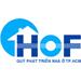 Quỹ Phát triển nhà ở thành phố Hồ Chí Minh (HOF)