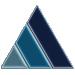 Công ty TNHH Xây dựng Dân dụng và Công nghiệp Delta