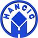 Công ty Cổ phần Đầu tư Xây dựng Hà Nội (HANCIC)