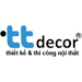 Công ty CP Trang trí nội thất Tín Trung - TT Decor