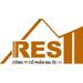 Công ty Cố phần Địa Ốc 11 - RES 11