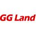 Công ty Cổ phần Địa ốc Green Garden