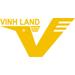 Công ty Cổ phần Phát triển Đô thị Vinh - Vinhland