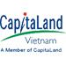 Công ty TNHH CapitaLand Việt Nam