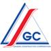 Tổng Công ty Xây dựng Sài Gòn - Sageco