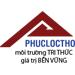 Công ty TNHH Phúc Lộc Thọ