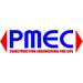 Công ty Cổ phần Kỹ thuật Xây dựng Phú Mỹ - PMEC