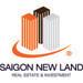 Công ty Cổ phần Địa ốc Sài Gòn Đất Mới