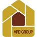 Tập đoàn Phát triển Bất động sản Vina - VPD Group