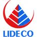 Công ty Cổ phần Phát triển Đô thị Từ Liêm - Lideco