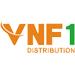 Công ty Cổ phần Phân phối - Bán lẻ VNF1
