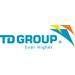 Công ty Cổ phần Đầu tư Thùy Dương - TD Group