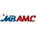 Công ty Quản lý nợ và Khai thác tài sản Ngân hàng TMCP Quân Đội - MBAMC