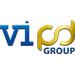 Tập đoàn Phát triển Hạ tầng và Bất động sản Việt Nam - VIPD
