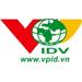 Công ty Cổ phần Phát triển Hạ tầng Vĩnh Phúc - VPID