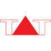 Công ty Cổ phần Tư vấn Đầu tư Phát triển Nhà vườn TAT
