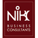 Công ty TNHH New International Business Consultants - NIBC