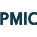 Công ty TNHH Kinh doanh Đầu tư và Xây dựng Phú Mỹ - PMIC