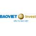 Công ty Cổ phần Đầu tư Bảo Việt - BaoViet Invest