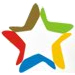 Công ty Cổ phần Quan hệ Quốc tế Đầu tư Sản xuất - CIRI