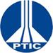 Công ty CP Đầu tư và Xây dựng Bưu điện - PTIC