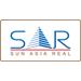 Sàn giao dịch Bất động sản Á Châu Ánh Dương - Sun Asia Real