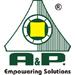 Công ty Cổ phần Bê tông Xây dựng A&P