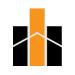 Công ty TNHH Trang trí Nội thất và Xây dựng Đại Tín