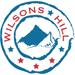 Công ty TNHH Wilsons Hill