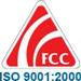 Công ty Cổ phần Đầu tư Xây dựng Ngoại Thương -  FCC Corp
