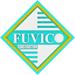 Công ty Cổ phần Thiết kế & Xây dựng Thương mại Phú Việt - Fuvico