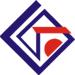 Công ty TNHH Thương mại - Xây dựng Quốc Thắng