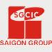 Công ty Cổ phần Đầu tư Xây dựng Sài Gòn - SAIGONGROUP
