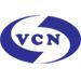 Sàn giao dịch Bất động sản VCN - VCN Land