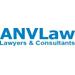 Công ty Luật ANVLAW