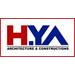 Công ty TNHH Thiết kế và Xây dựng H.YA