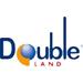 Công ty CP Đầu tư Thương mại Dịch vụ Nhân Đôi - Double Group