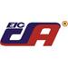 Tổng Công ty Bất động sản Đông Á - Dong A EIC
