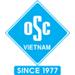 Công ty TNHH MTV Du lịch Dịch vụ dầu khí Việt Nam - OSC Việt Nam