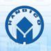 Tổng Công ty Đầu tư và Phát triển Nhà Hà Nội - Handico