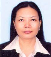 Nguyễn Ngọc Hà