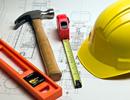 Cho vay xây dựng và sửa chữa nhà ở