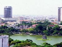 Hà Nội sắp thông qua Nghị quyết quản lý nhà biệt thự