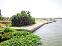 Làm rõ việc chuyển công năng của Saigon Water Park
