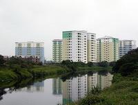"""2009: Hà Nội sẽ """"mất"""" gần 4.000ha đất nông nghiệp"""